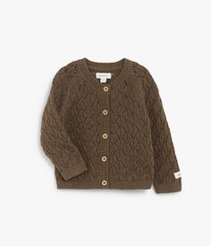 Together We Can, Knit Cardigan, Sustainable Fashion, Organic Cotton, Sweatshirt, Textiles, Denim, Sweaters, Outfits