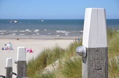 one of my favorite shops; eb & vloed; beach at vlieland