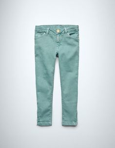 Love this color too!- ZARA United States