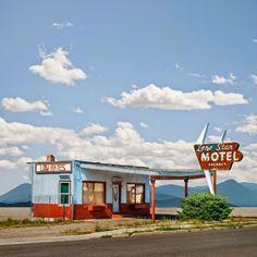 I need a guide: photography | Ed Freeman