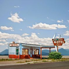 I need a guide: photography | Ed Freeman