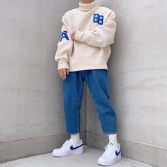 Trendy Outfits, Cool Outfits, Fashion Outfits, Mode Streetwear, Streetwear Fashion, Best Street Outfits, Black Men Street Fashion, Mens Clothing Styles, Look Fashion