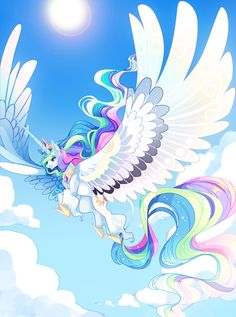 Doctor who my little pony cake princess celestia, princess celestia x t. My Little Pony Costume, My Little Pony Cake, My Little Pony Princess, My Little Pony Drawing, Princesa Celestia, Celestia And Luna, Rainbow Dash, Little Poni, Imagenes My Little Pony