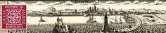 L´Arxiu Històric de la Ciutat de Barcelona (AHCB) conserva la documentació generada pel govern de la ciutat des de la creació del règim municipal de Barcelona al segle XIII i fins el primer terç del segle XIX, així com d'altres materials arxivístics, bibliogràfics o hemerogràfics d´interès