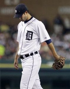 Tigers have to tip the cap again to Orioles after 3-2 loss - theoaklandpress.com