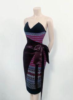 African Fashion Ankara, Latest African Fashion Dresses, African Print Fashion, Ankara Dress Styles, African Print Dresses, African Dress, Chitenge Outfits, Chic Outfits, Fashion Outfits