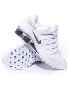 10 Affluent ideas: Summer Shoes For Kids jordan shoes gray.Puma Shoes White nike shoes free run. Nike Shox Nz, Nike Free Shoes, Nike Shoes Outlet, Jordan Shoes, Jordan 11, Jordan Retro, Steve Madden, Baskets, Gucci