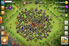Get Free Unlimited Clash of Clans Gems, Unlimited Gold and Unlimited Elixir with our Clash Of Clans Hack Tool online. Learn Clash Of Clans Cheats Clash Of Clans Android, Clash Of Clans Cheat, Clash Of Clans Game, Clash Clans, Clash Of Clans Account, Clan Games, Point Hacks, Private Server, Free Gems