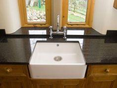 Kitchen Window Sill, Sink, Windows, Google Search, Home Decor, Sink Tops, Window, Interior Design, Home Interior Design