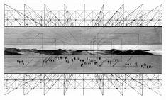 MEGAESTRUCTURAS, ArchiZoom | No-Stop City | 1970-72 (ArchiZoom...