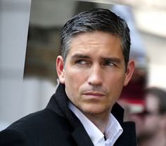 """John Reese - """"Skills to intervene"""" from the TV show Person Of Interest..."""