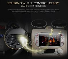 Autoradio-para-Ford-con-antena-radio-digital-y-GPS-Xtrons-Canbus