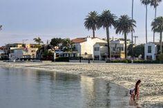 Make a Splash on Mission Bay: Another Side of San Diego   Macaroni Kid