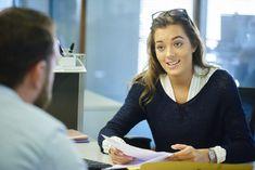 """Wie können Sie als Personaler herausfinden, ob ein Bewerber ein """"Giver"""" oder ein """"Taker"""" ist? Und was bedeutet das? Die Antwort erfahren Sie hier!"""