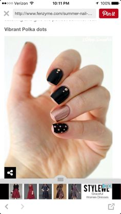 Lebhafte Sommer Nail Art Designs für 2019 - All For Hair Color Trending Rose Gold Nails, Blue Nails, Fancy Nails, Trendy Nails, Hair And Nails, My Nails, Coco Nails, Lavender Nails, Best Nail Art Designs