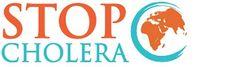 Essential Oils for Cholera