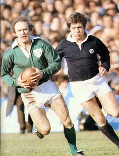 Mike Gibson Ulster Rugby, Irish Rugby, Australian Football, Rugby Players, Lions, Soccer, Vintage Sport, Sports, Legends
