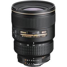 Nikon 17-35mm: Picture 1 regular  Need it, want it, must have it!