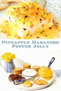 Jelly Recipes, Jam Recipes, Canning Recipes, Lunch Recipes, Beef Recipes, Breakfast Recipes, Chicken Recipes, Dinner Recipes, Marmalade Recipe
