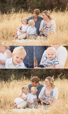 Beautiful Chaos | Bay Area Family Photographer | Bethany Mattioli Photography