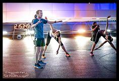 Pre-Wprkout Warm-up { #TrainingDay} { #Nike #Zoom Collection - #ZoomElite } { via @eiswuerfelimsch } { #berlinrunners #berlintriathletes #triathlonlife #triathlontraining #motivation #fitspo #fit #fithealthy #fitness #health #quote #frühling #spring #running #run #workout #triathlon #tri #training } { #pinyouryear } { #janfitschen }