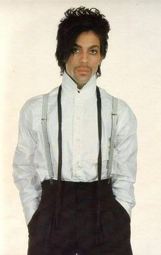 The Sexiest Picture Of Prince You have seen so Far? The Artist Prince, Hip Hop, Pictures Of Prince, Prince Images, Prince Purple Rain, Paisley Park, Roger Nelson, Prince Rogers Nelson, Purple Reign