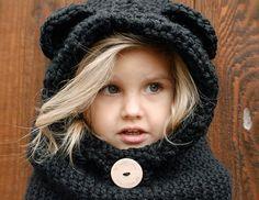 http://www.littlegatherer.com/crafts/be-bear