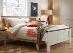 Dreams Bed