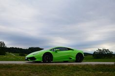 Lamborghini Huracàn LP 610-4 - Tracktest: http://www.neuwagen.de/fahrberichte/11554-lamborghini-huracan-die-zaehmung-des-widerspenstigen.html