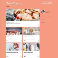 Blogger: التصميم Breakfast Diner, Perfect Breakfast, Superfoods, Macarons, Yummy Treats, Tasty, Homemade, Cooking, Desserts