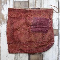 Large Patch Bag OTHER.jpg