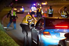 Roadblocks are on rise with the approaching holiday season. If you are wondering what can happen if you are caught driving drunk, these are the possible penalties for impaired driving in British Columbia and what drunk driving can cost you in Vancouver British Columbia, Seasons, Website, Holiday, Vacations, Seasons Of The Year, Holidays, Vacation, Annual Leave