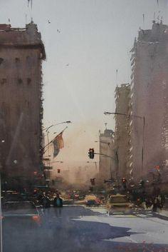 Joseph Zbukvic | Joseph Zbukvic - List All Works