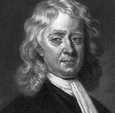 تعريف قانون نيوتن الثاني