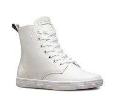 LEYTON WHITE 21522100