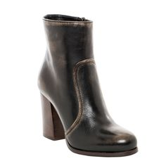 937ab633662 Our Best Designer Shoes Deals · Black Heel BootsBrown Ankle BootsBrown  Leather ...