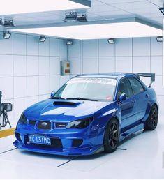 All of the lights 💡 - Use subiedivision for a feature! Subaru Sti 2006, Subaru Impreza Sti, Tuner Cars, Jdm Cars, R34 Gtr, Subaru Cars, Nsx, Car Tuning, Expensive Cars