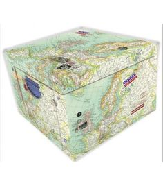 Explore our selected online non food range at Tesco. Baby Keepsake, Keepsake Boxes, Diamonds In The Sky, Decorative Storage Boxes, Wimpy Kid, Vintage Maps, Desk Organization, Stationery