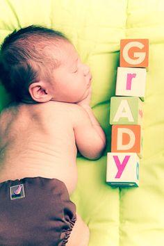 Newborn Photography Denver | Newborn Photographer
