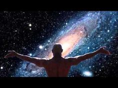 Abraham Hicks - Your MOOD Is The First MANIFESTATION