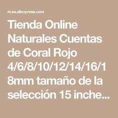 """8mm Verde Berilo Piedras Preciosas redonda suelta granos 15/"""""""