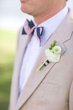 Cocarde nunta - Mai 2014