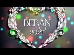 🛎️BERAN 2021 - YouTube Christmas Bulbs, The Creator, Youtube, Holiday Decor, Google, Psychology, Christmas Light Bulbs, Youtubers, Youtube Movies