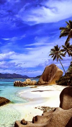 Goin in March on a Curise! Caribbean Islands