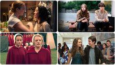Chýba vám v živote podivnosť? VIDEO Pozrite si tieto geniálne seriály!