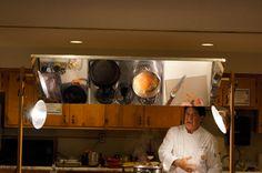 movable teaching kitchen - Google Search