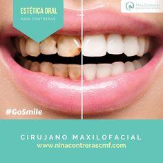 20 Ideas De Dentista Dentista Odontología Ortodoncia