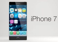 http://montreal.fortuneinnovations.com/news/apple-planning-something-big-iphone-7 #iPhone7 release date,new feature rumours.