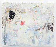 tinkle tinkle - Tomoko Nagai