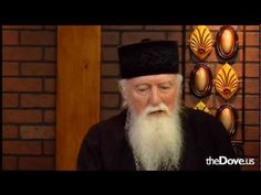 Published on Aug 22, 2012 Fr. Seraphim Cardoza (St. Innocent Orthodox Church) talks about the origin and meaning of Monasticism. He also explains biblical roots and spiritual benefits of fasting.  Originally aired on theDove TV and Radio, August 15th 2012. See more at http://thedove.us and http://facebook.com/thedoveonline